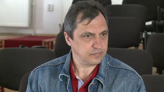Condamnat la 7 ani de inchisoare, Marius Petcu este obligat sa inapoieze banii luati ca mita