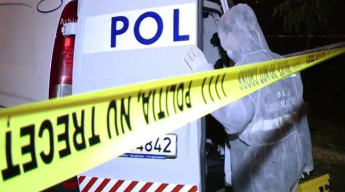 Un copil de 3 ani a murit strivit sub mașina tatălui, chiar în fața casei. Cine era la volan