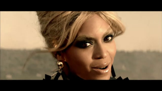 Forbes: Beyonce, pe primul loc in topul celor mai bine platite cantarete din lume in 2014