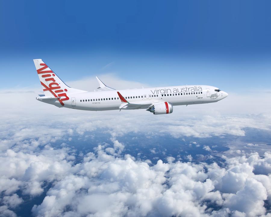 Incident aviatic in Indonezia. Alerta de deturnare, dupa ce un pasager a incercat sa intre in cabina pilotilor