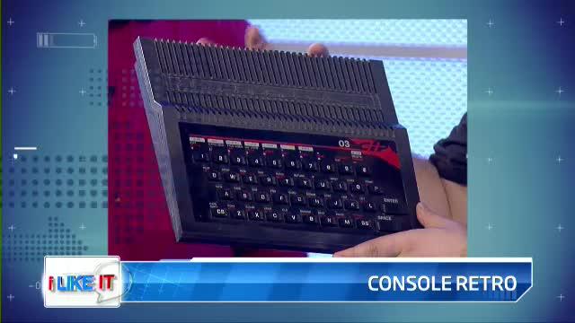 iLikeIT. Mai tine minte cineva calculatoarele romanesti Cip si Jet? Istoria gaming-ului cu gadget-uri old-school