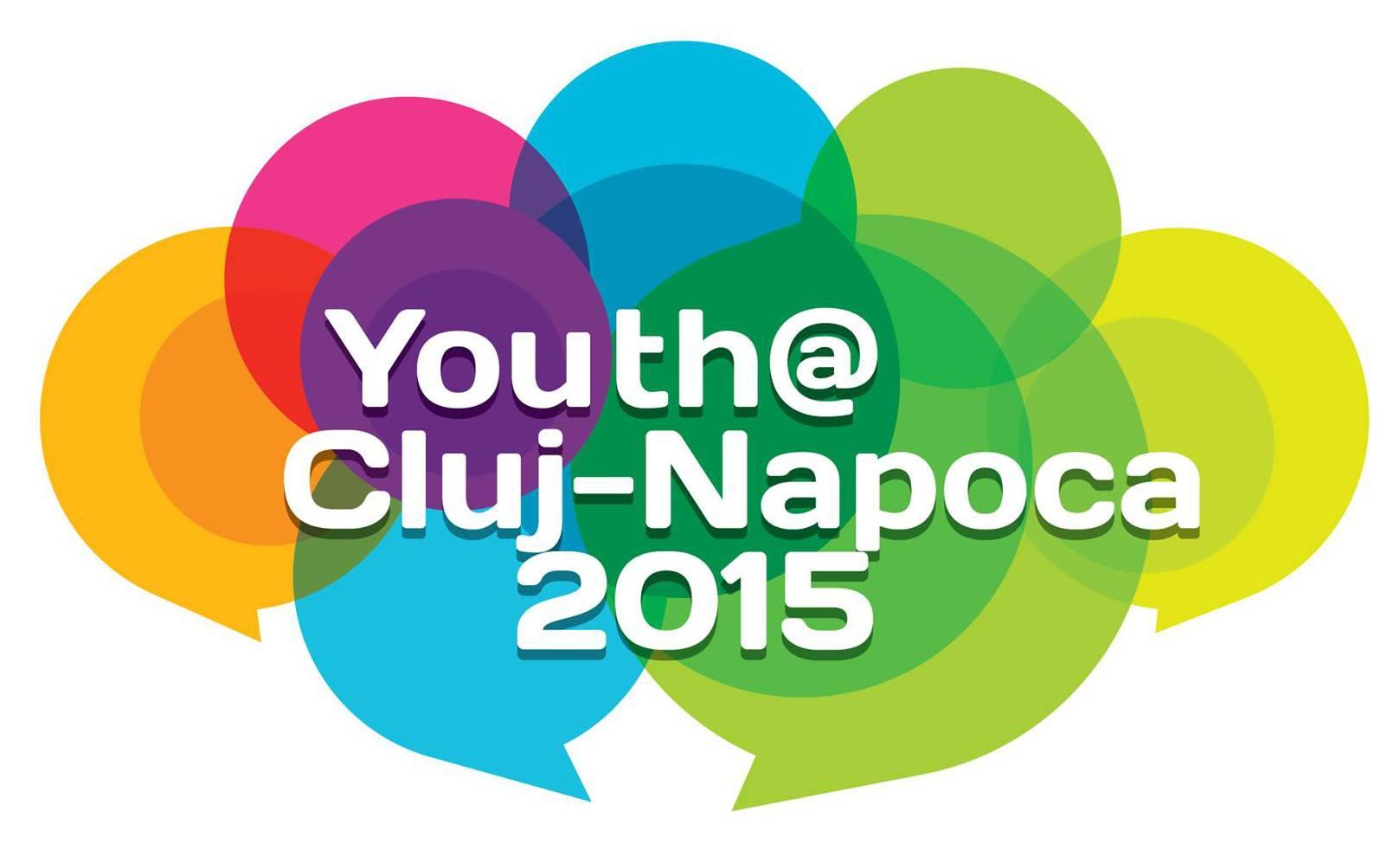 Cluj-Napoca semneaza acordul oficial asupra titlului de Capitala Europeana a Tineretului