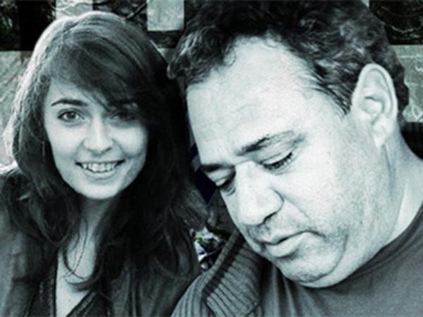 Un an de la tragedia aviatica din Apuseni. 2.000 de ore de cercetari, 200 de persoane audiate, NICIUN raspuns