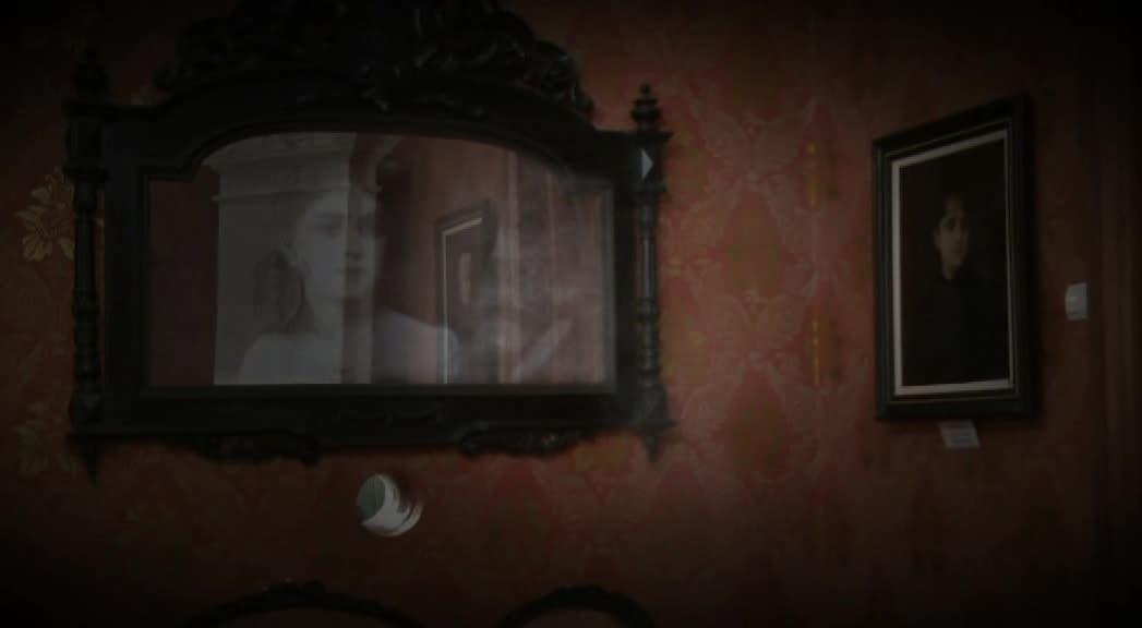 23:00, la Dincolo de Povestiri, pe AcasaTV. Reportaj din cladirile bantuite ale Romaniei: