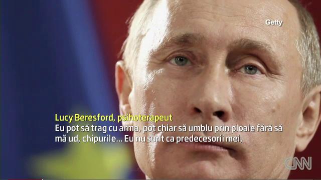 Putin, manat de nostalgia dupa gloria URSS. Miscarile liderului de la Mosova, analizate de specialistii in geopolitica