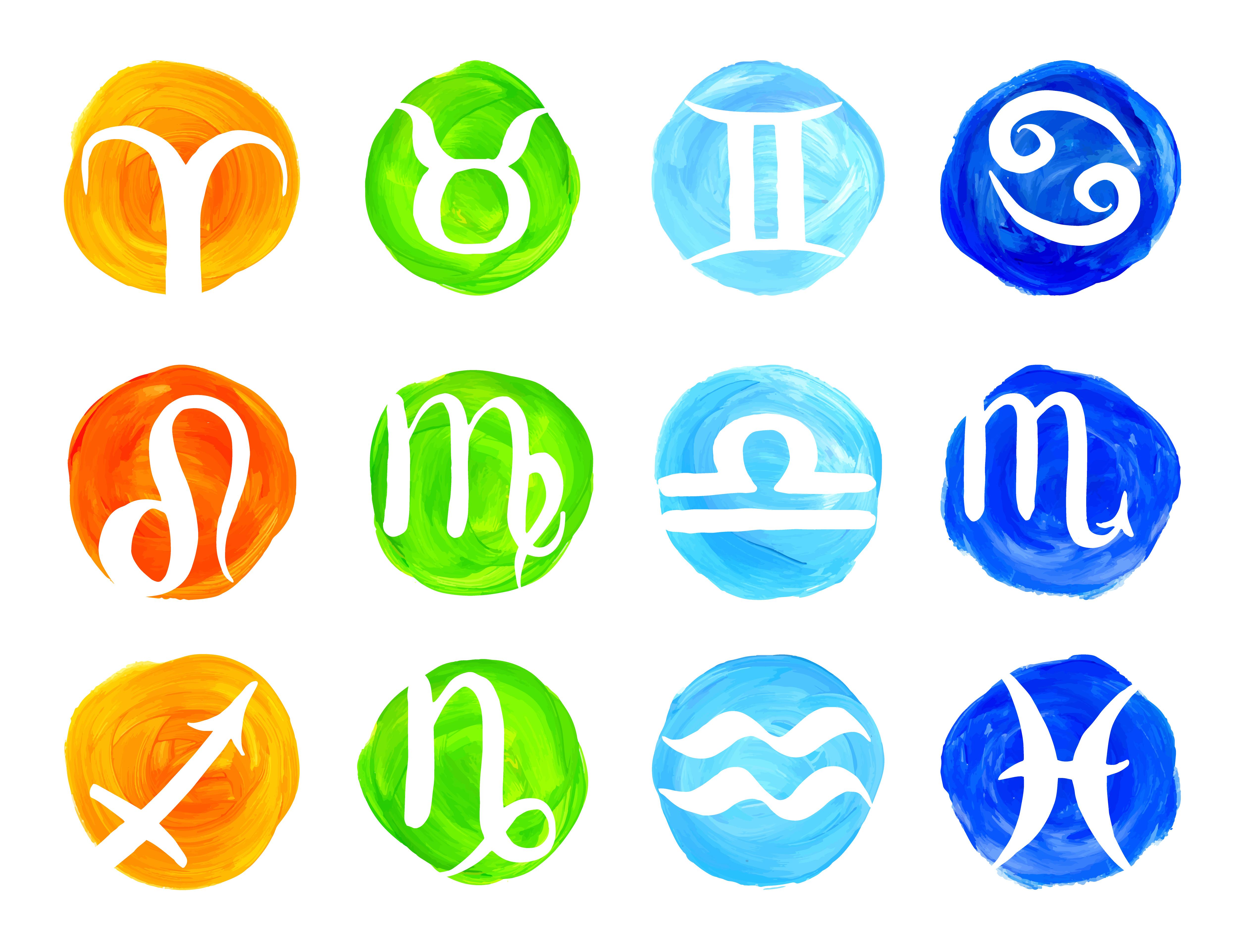 Horoscop zilnic, 19 iulie 2015. Sagetatorii merg la o petrecere, iar Racii ar putea intalni o persoana noua