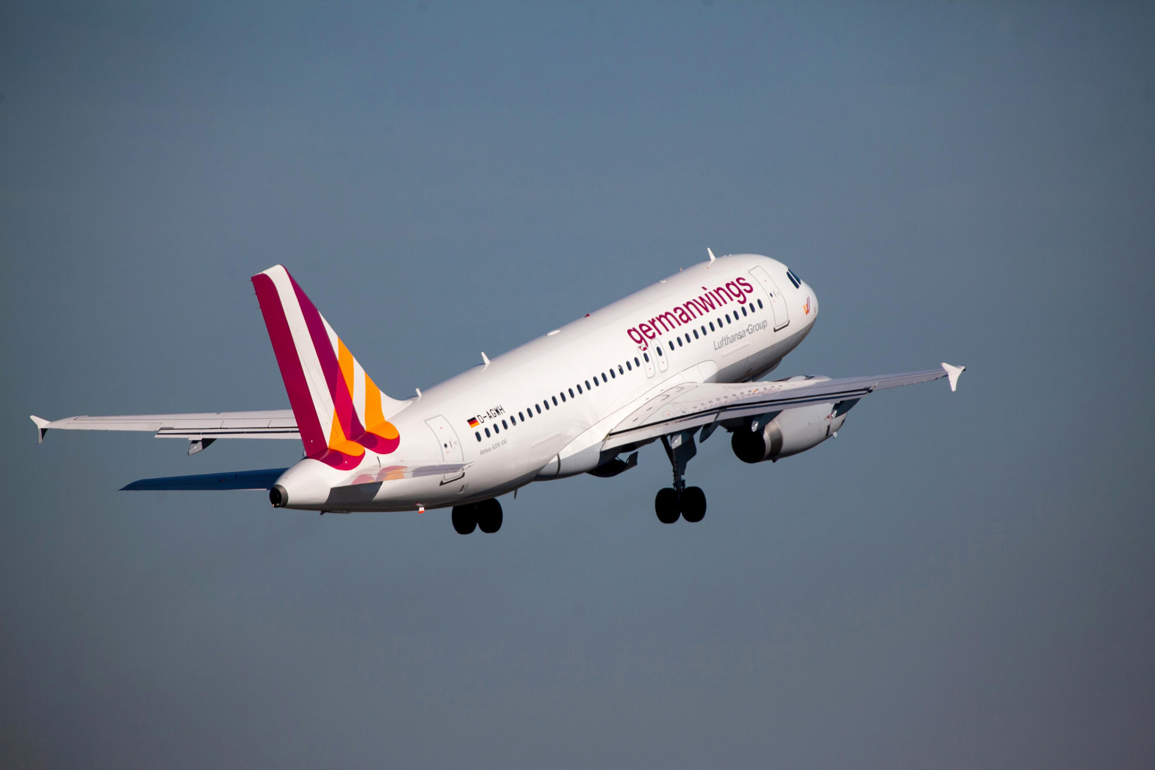 Anchetatorii au parasit locul prabusirii avionului Germanwings. Concluziile la care au ajuns