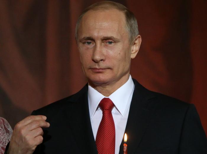 Vladimir Putin, invitat sa devina vedeta unui reality-show american. Ce alti sefi de state au mai primit aceasta oferta