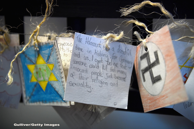 Polonia a cerut sa i se prezinte scuze din cauza unor afirmatii facute de seful FBI, despre nazisti: E o declaratie dureroasa