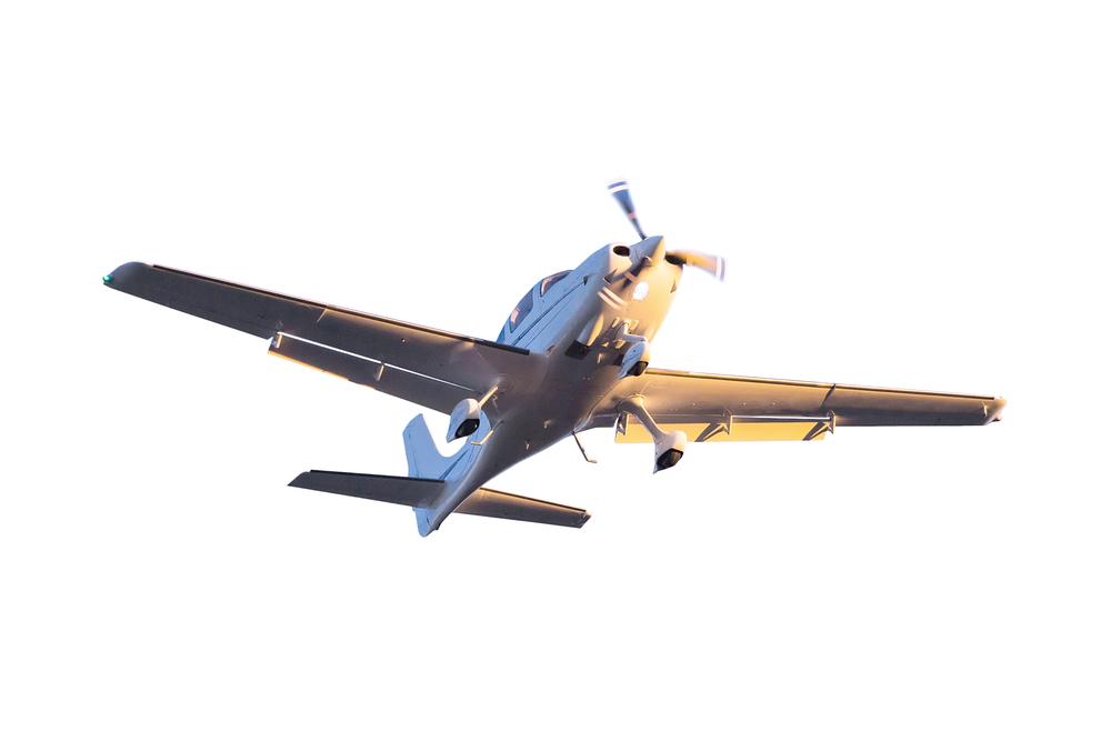 Sapte morti, dupa prabusirea unui avion in Republica Dominicana. Aeronava s-a lovit de copaci si a luat foc, dupa decolare