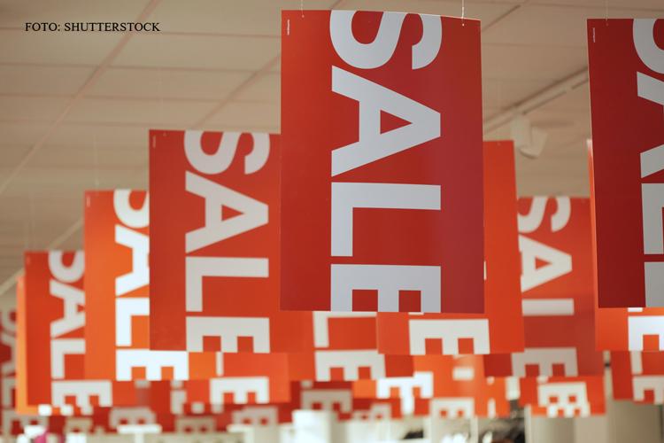 Problema lui Busu. Ce este gresit in promotia oferita de un magazin din SUA de Ziua Recunostintei