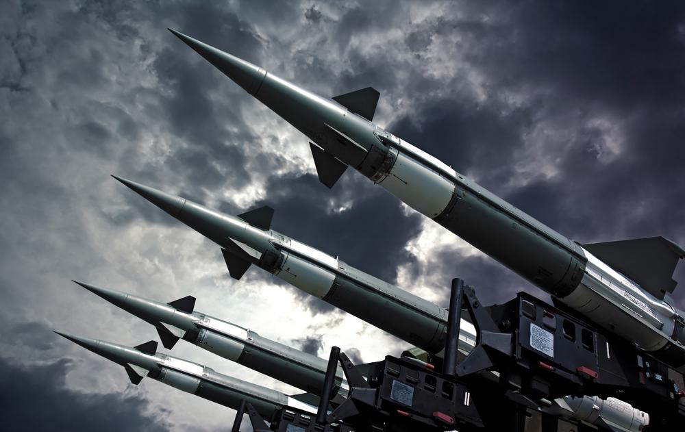 Ministrul rus de Externe, Serghei Lavrov: scutul american anti-racheta este singura AMENINTARE la adresa Rusiei