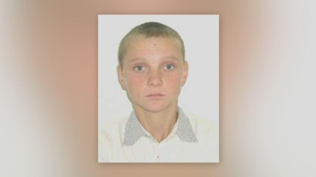 Baiatul de 15 ani din Petrosani, disparut saptamana trecuta, s-a intors acasa. Sustine ca a vrut sa isi pedepseasca parintii