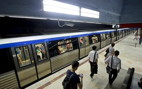 RATB anunta ca va infiinta linii naveta de autobuze in zonele in care vor fi inchise statiile de metrou. Care sunt acestea