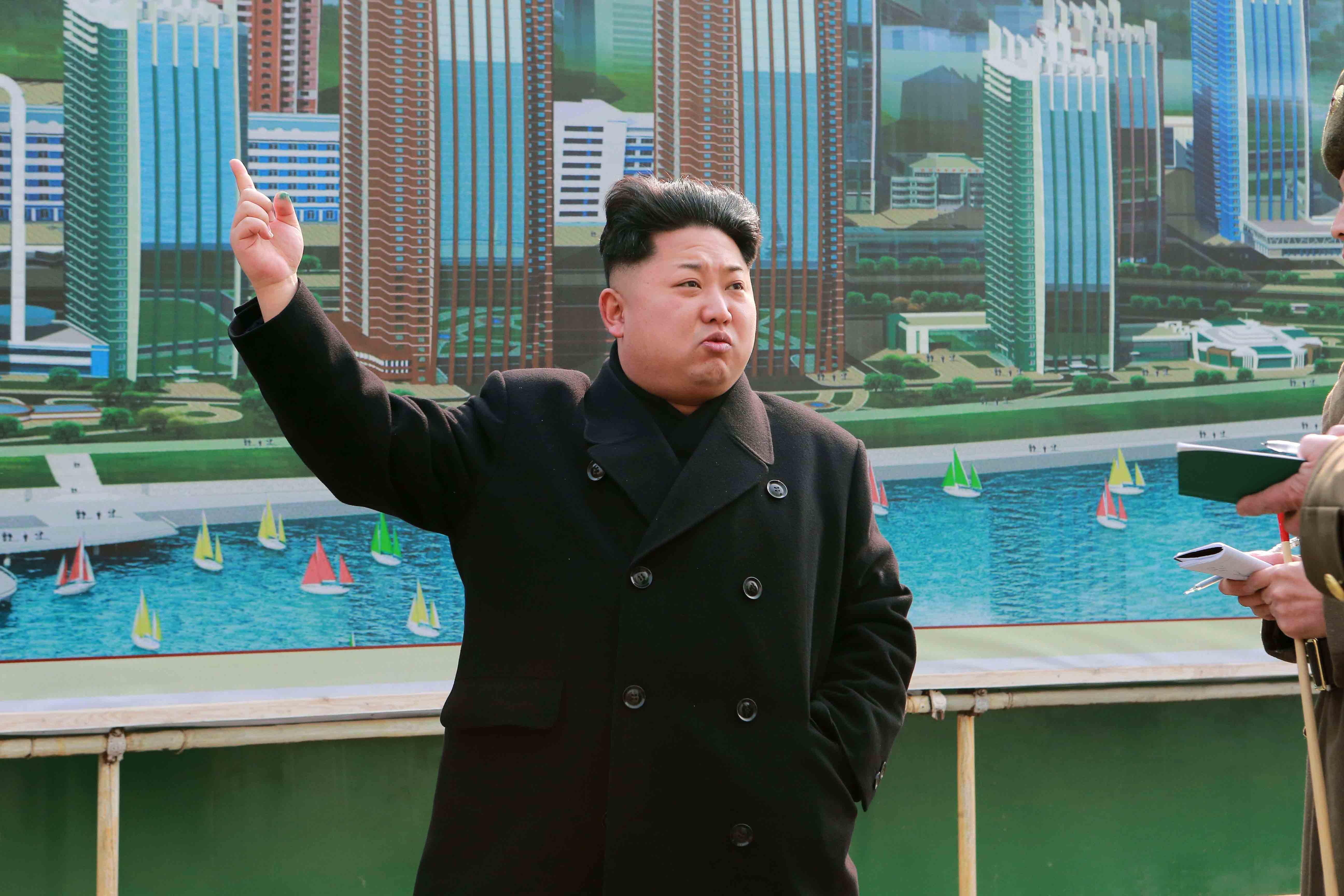O tanara dezertoare povesteste cosmarul pe care l-a trait in Coreea de Nord: