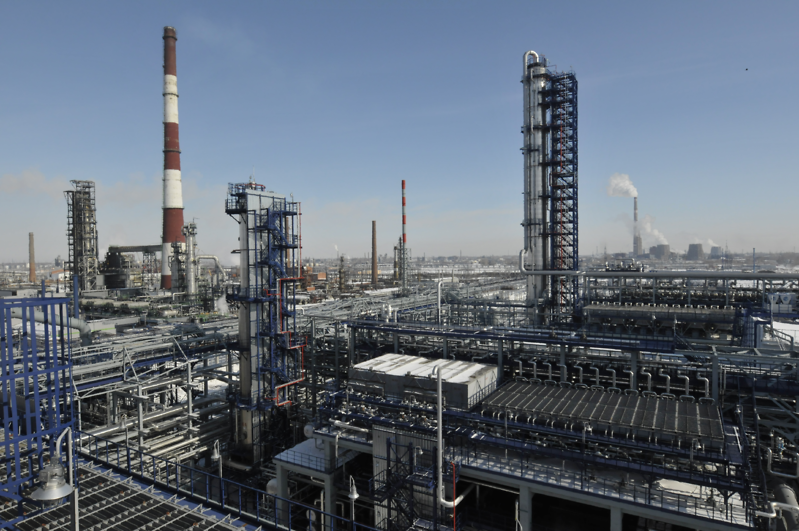 Reuters: Gazprom vrea sa foloseasca influenta OMV pentru extinderea gazoductului Nord Stream