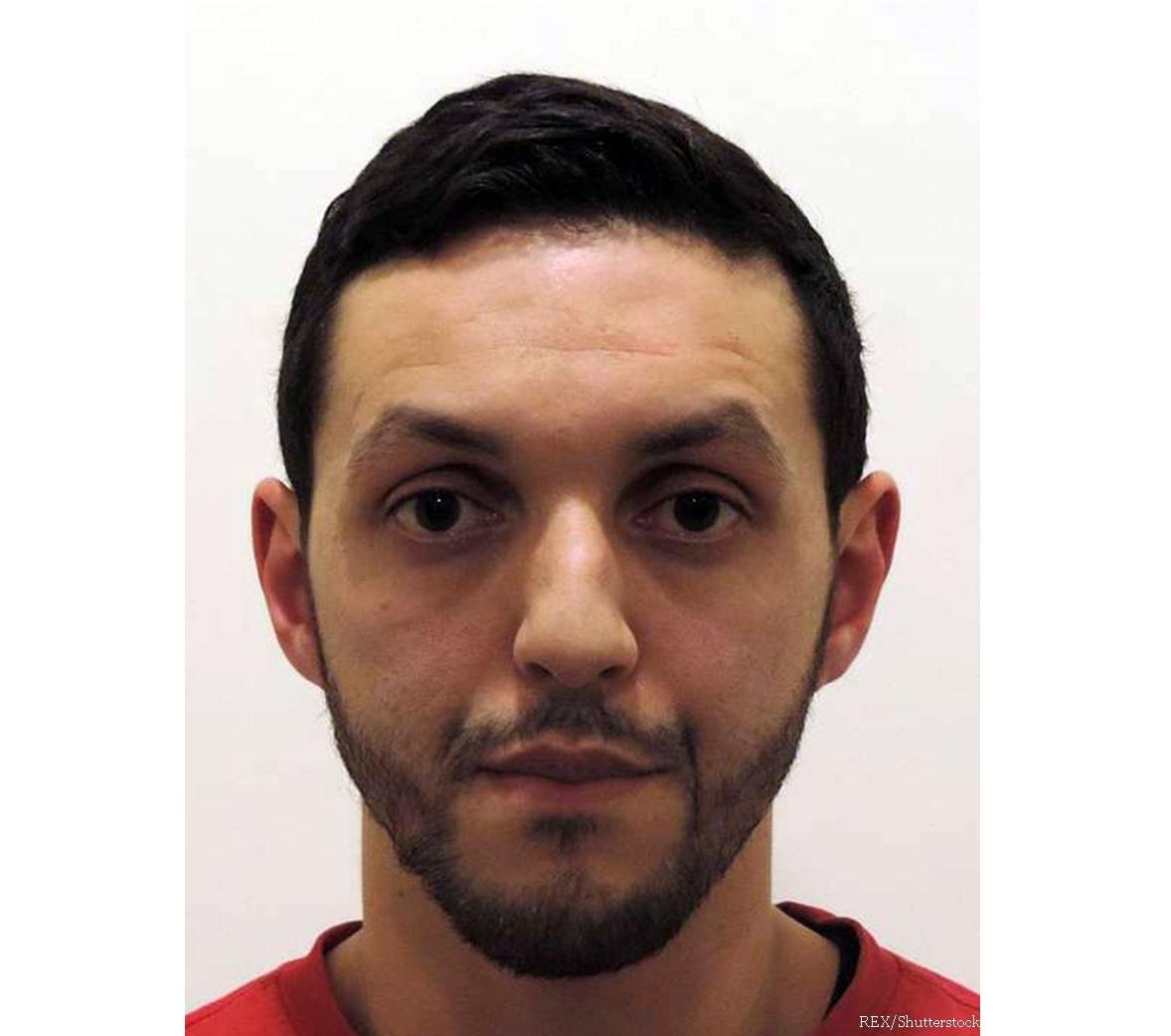 Mohamed Abrini, unul dintre cei mai cautati indivizi din Europa, a fost arestat. Unde a fost capturat