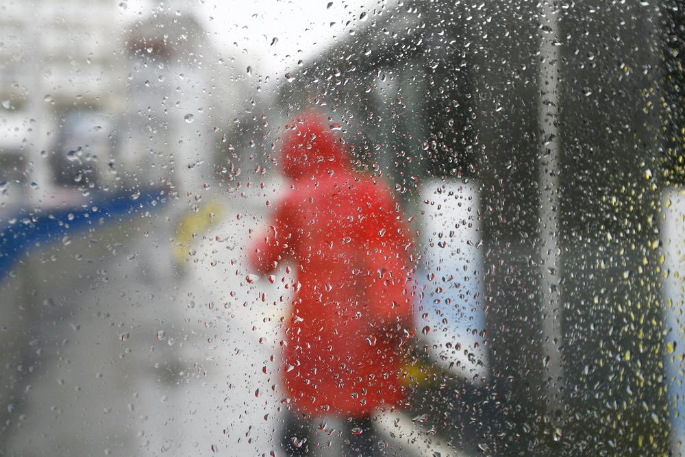 Avertizare meteo de ploi si instabilitate la nivelul intregii tari. Cum va arata vremea in urmatoarele 3 zile