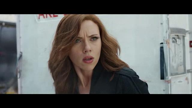 Captain America si Iron Man se lupta in acelasi film. Ce spun actorii despre productie:
