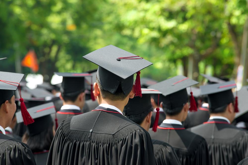 Romania, pe locul 3 in topul statelor europene la abandon scolar. Ce tara se afla pe primul loc