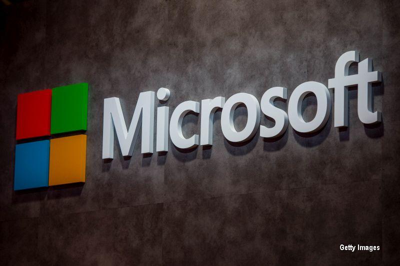 iLikeIT. Cât de grav este atacul hackerilor asupra serverelor Microsoft. Ce spun specialiștii