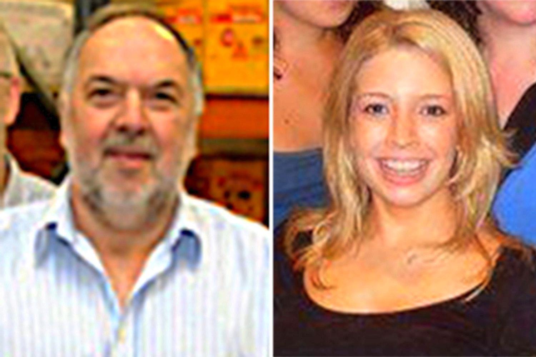 Un tata a vrut sa-si razbune fiica parasita si a platit asasini ca sa-l ucida pe barbat. Intorsatura neasteptata luata de caz