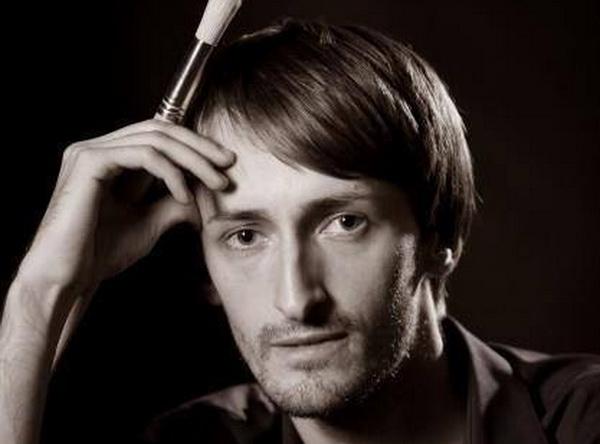 Daniel Relenschi, unul dintre cei mai mari pictori romani, diagnosticat cu cancer de piele. Are nevoie de ajutorul nostru