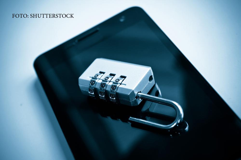 Metoda prin care orice telefon poate fi ascultat si inregistrat de hackeri sau de spioni. Care este singura aparare