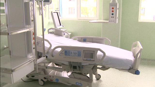 DNA face cercetari pentru abuz in serviciu in cazul Sectiei de Arsi de la Spitalul Floreasca