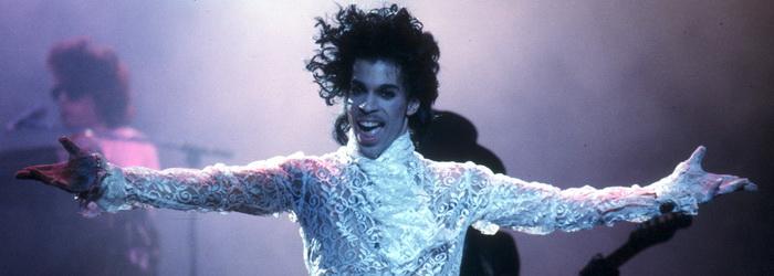 Prince ar fi fost tratat pentru o supradoza de droguri cu 6 zile inainte sa moara