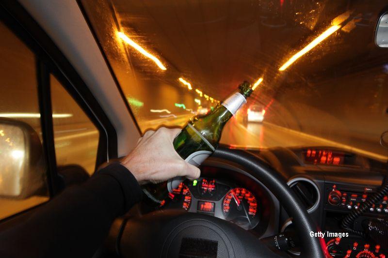 Mașina unui șofer care nu se oprea din băut, confiscată prin hotărâre judecătorească