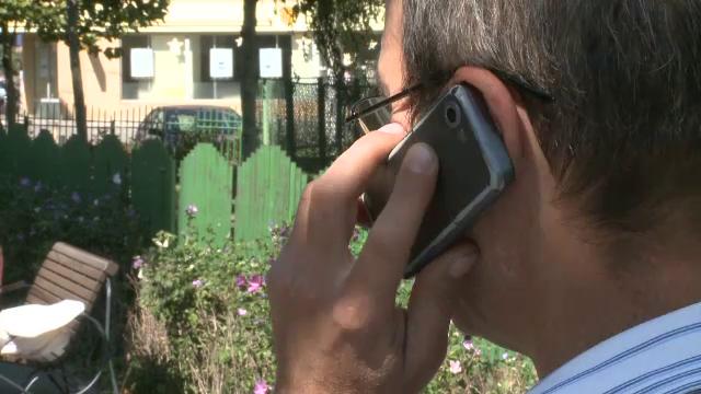 Tarife mai mici pentru roaming, de sambata. Cand vor fi acestea eliminate definitiv