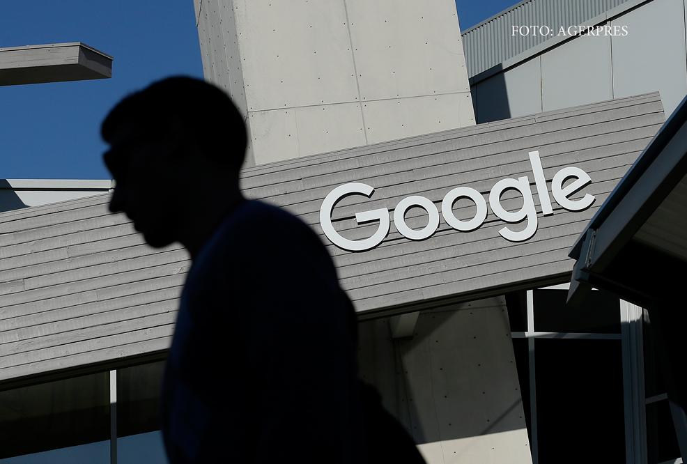 iLikeIT. Cum traiesc angajatii de la Google si marile companii de IT din Silicon Valley. Masa sau tunsul sunt GRATUITE