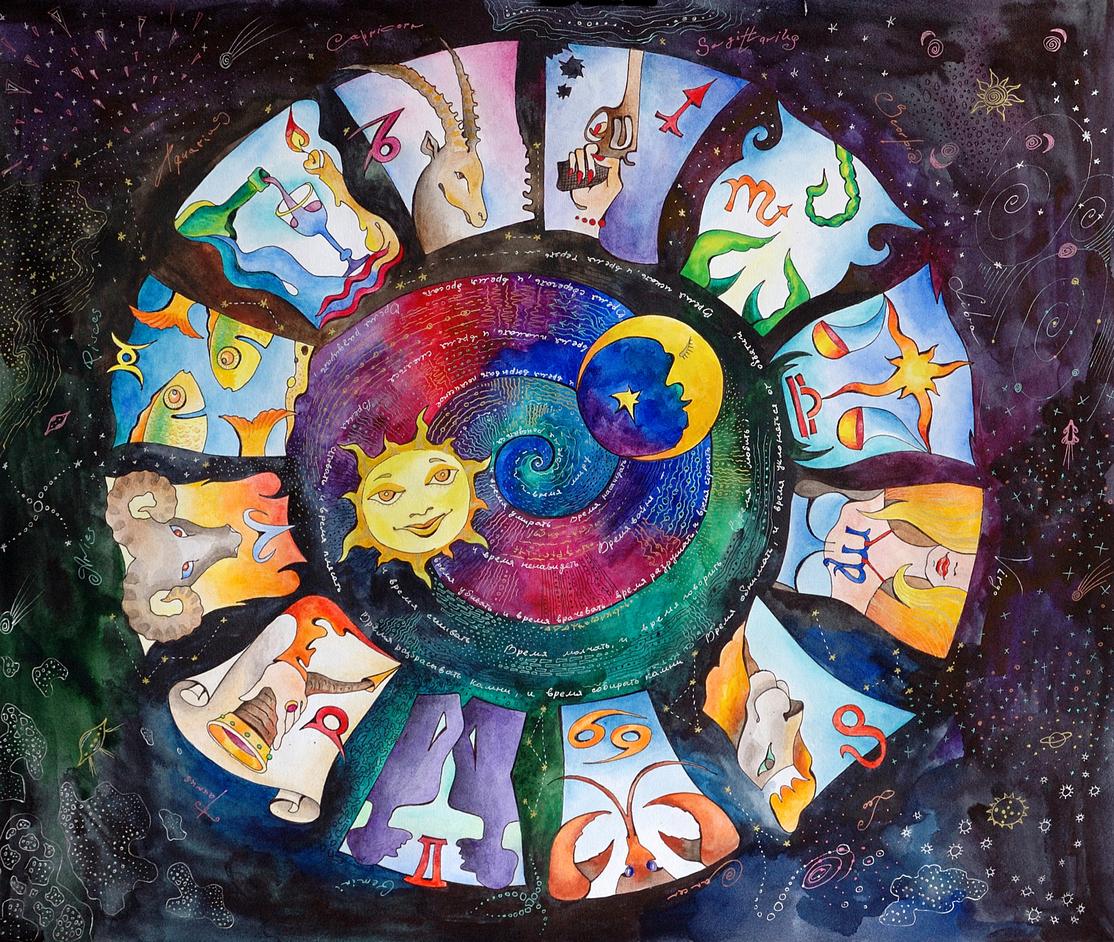 Horoscop 20 aprilie 2017. Racii primesc o invitatie la un eveniment monden, Taurii fac rost de bani