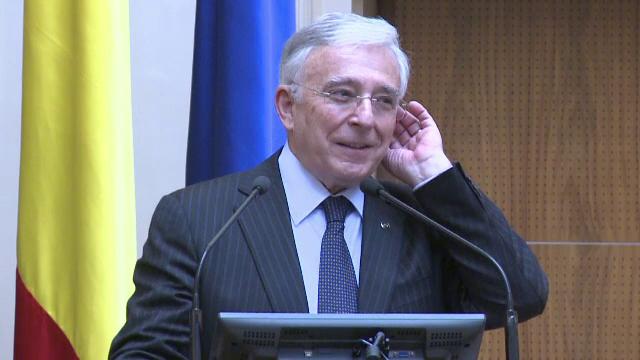 Dobanda de politica monetara a BNR ramane neschimbata. Ce a declarat Isarescu despre presupusa colaborare cu Securitatea