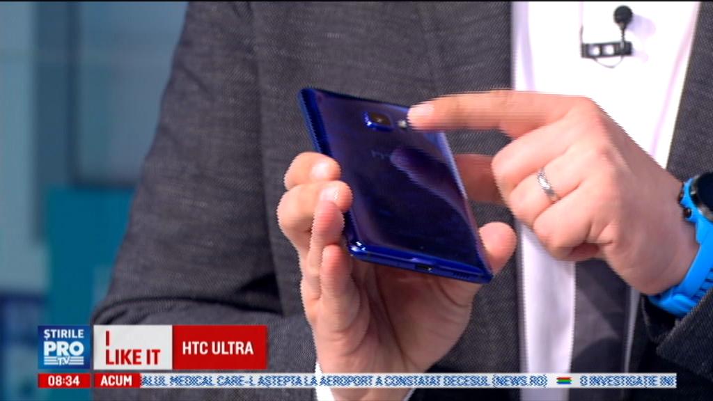 iLikeIT. George Buhnici a testat cele mai noi doua smartphone-uri de pe piata. Care sunt concluziile