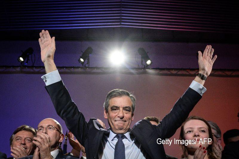 Amenintari grave in Franta la adresa magistratilor si jurnalistilor care il ancheteaza pe prezidentiabilul Francois Fillon
