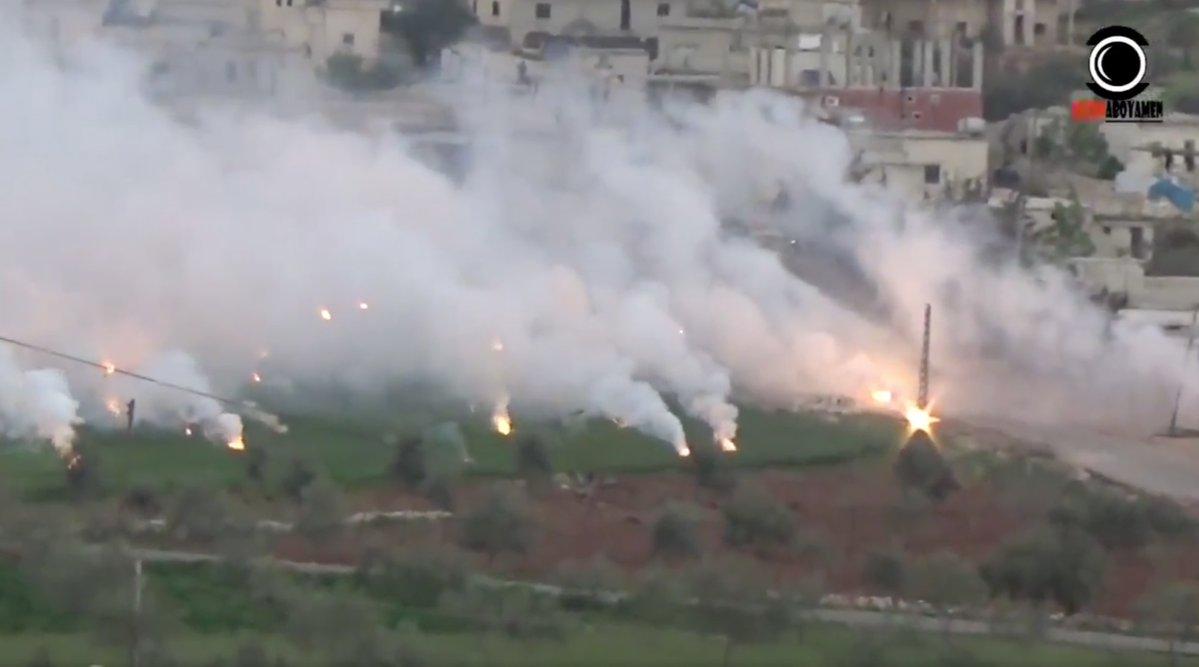 Un nou masacru in Siria. Civili, inclusiv copii, ar fi fost ucisi intr-un raid impotriva Statului Islamic