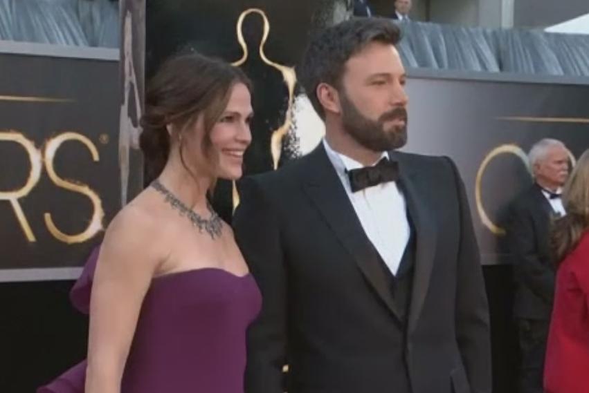 Ben Affleck si Jennifer Garner au depus actele de divort la 2 ani de la despartire. Cum vor imparti averea de 160 mil. dolari