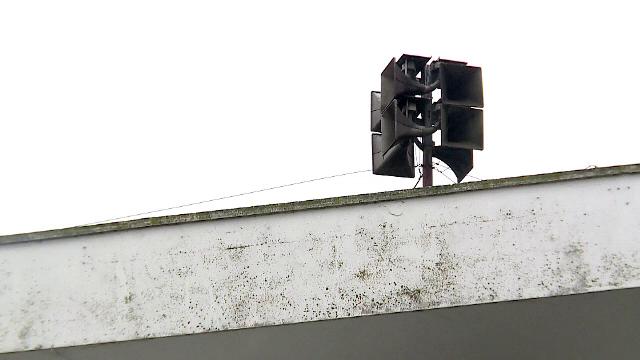 Nou exerciţiu de verificare a sistemelor de avertizare-alarmare a populaţiei