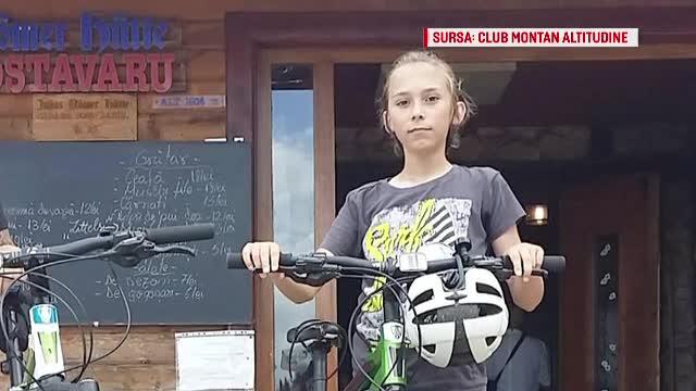 Salvamontistul care a recuperat trupurile lui Erik Gulacsi si Geta Dor Popescu: