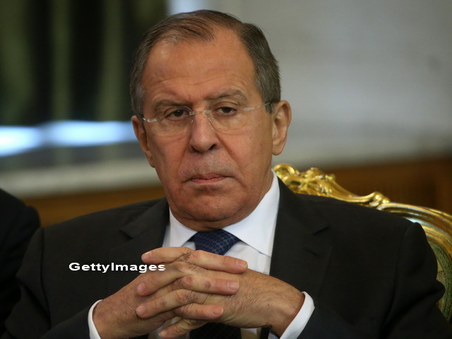 Moscova îl convoacă pe ambasadorul moldovean cu privire la Transnistria