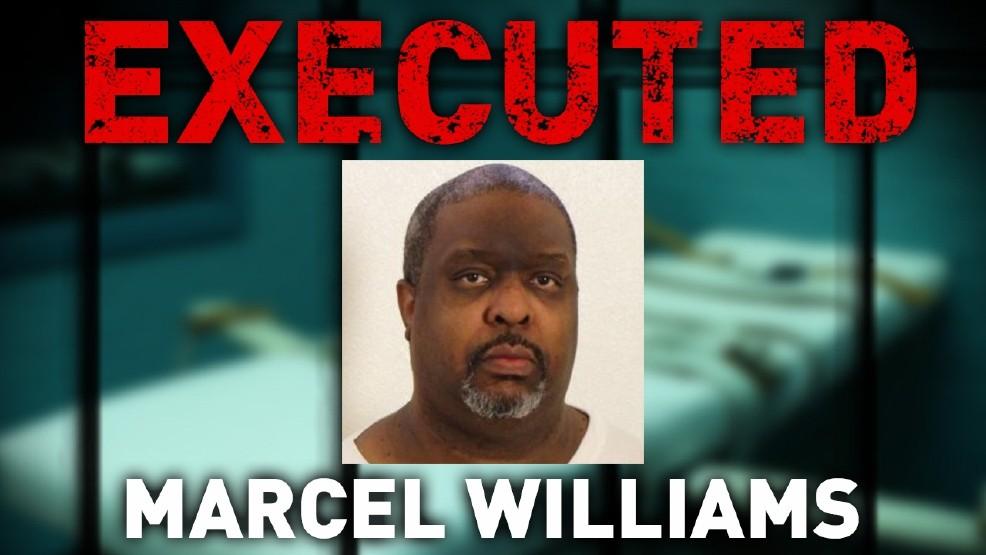 SUA au executat doi condamnati la moarte in aceeasi zi. Unul dintre ei, care cantarea 181 kg, a agonizat timp de 17 minute
