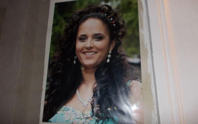 La patru ani de la moartea Marianei Ciubotaru, decedata in urma unei operatii la sani, familia a cerut urgentarea dosarului