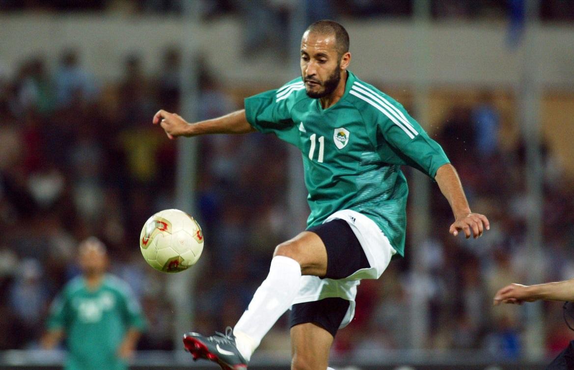 Unul dintre fiii lui Gaddafi, fost fotbalist, achitat după ce şi-a ucis antrenorul