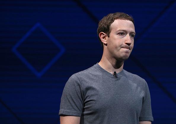 """Mărturia lui Zuckerberg, după scandalul Cambridge Analytica: """"Nu ne-am dat seama cât de mare e responsabilitatea noastră"""""""