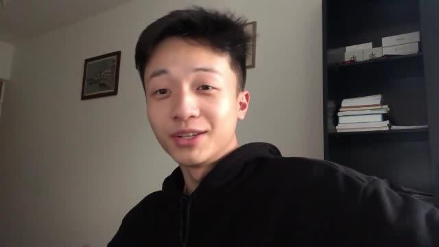 iLikeIT. Cel mai cunoscut vlogger chinez din România, Ceanu Zheng