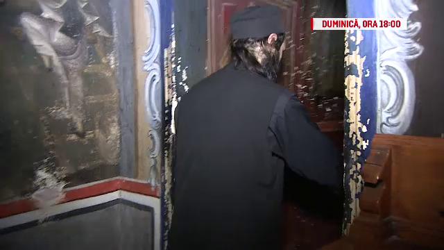 Muntele Athos, ținutul rugăciunii suspendat deasupra Mării Egee. Ce secrete ascunde