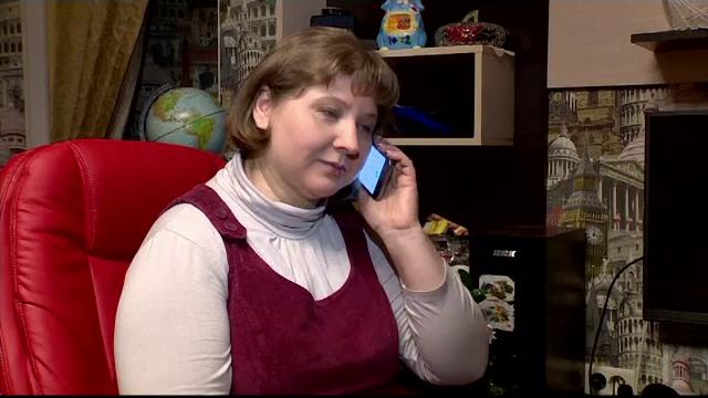 Nepoata lui Serghei Skripal candidează pentru un loc în legislativul regional rus