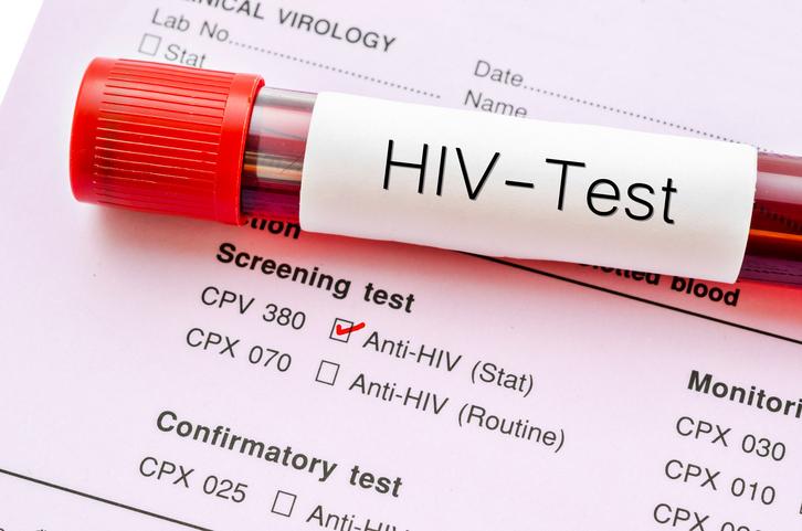 Un bărbat din Marea Britanie s-a vindecat de HIV, după ce a urmat un tratament pentru cancer